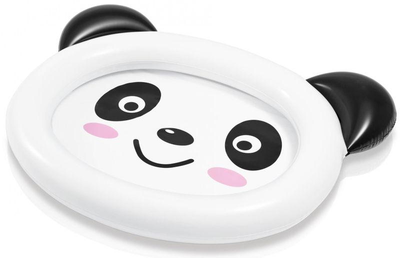 Intex 59407 Bazének panda