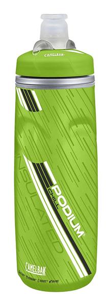 Camelbak Podium Chill Sprint Green