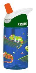 Camelbak Eddy Kids' Bottle