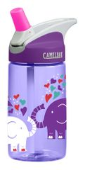 Camelbak Eddy Kids' Bottle