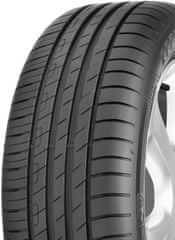 Goodyear auto guma EfficientGrip Performance 195/65 R15 91H