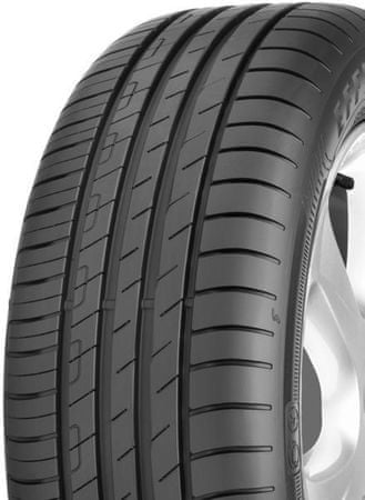 Goodyear pnevmatika EfficientGrip Performance 205/55 R16 91V