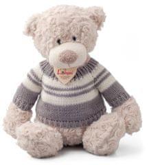 Lumpin Medvěd Spencer ve svetru, střední