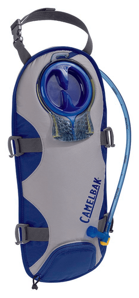 Camelbak Unbottle 3L Frost Grey/Turkish Sea