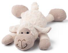 Lumpin Owieczka Olivia leżąca