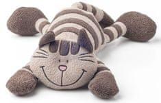 Lumpin Kočka Angelique, ležící