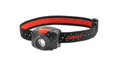 Coast čelna svetilka FL-60-CP
