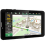 5 - PRESTIGIO GPS GeoVision 7795 Tour + mapa Europy