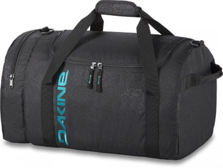 Dakine Womens Eq Bag 51L Ellie II