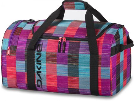 Dakine torba Womens Eq Bag 51L, Layla