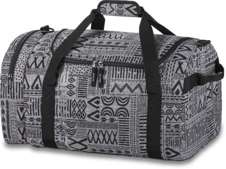 Dakine Womens Eq Bag 51L Mya