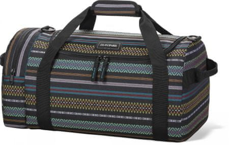 Dakine Womens Eq Bag 51L Dakota
