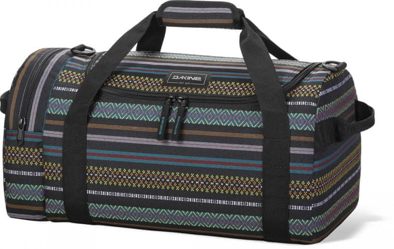 Dakine Womens Eq Bag 31L Dakota
