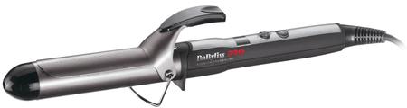 BaBylissPRO uvijač za kosu 2274TTE, 32 mm
