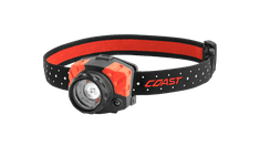 Coast čelna svetilka FL-85-CP