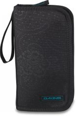 Dakine Womens Travel Sleeve