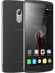 Lenovo mobilni telefon A7010, crni
