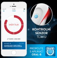 Logo:iTest