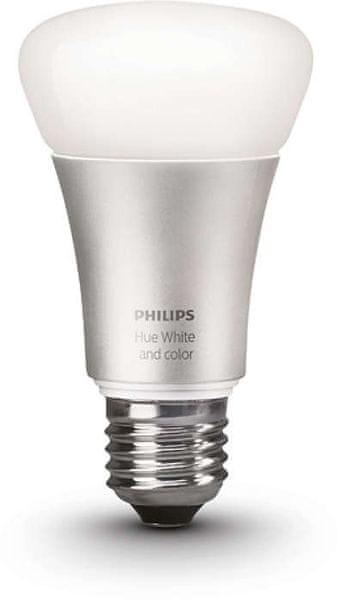 Philips Hue E27 A19