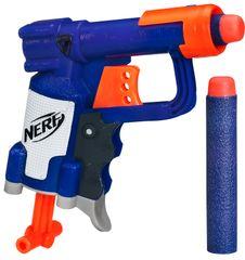 NERF ELITE JOLT pisztoly