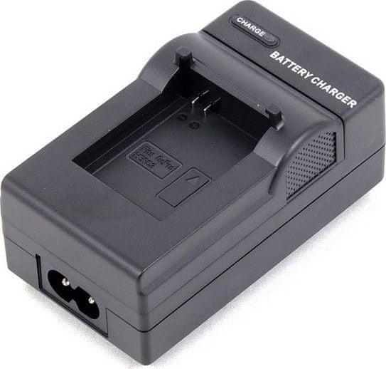 Niceboy Nabíječka pro baterie GoPro Hero3