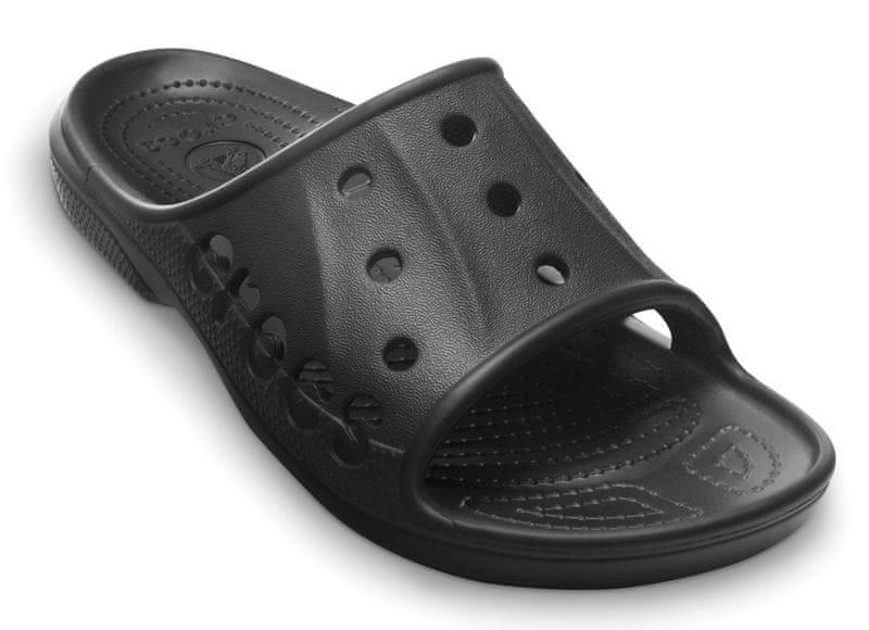 Crocs Baya Slide Black 46-47 (M12)