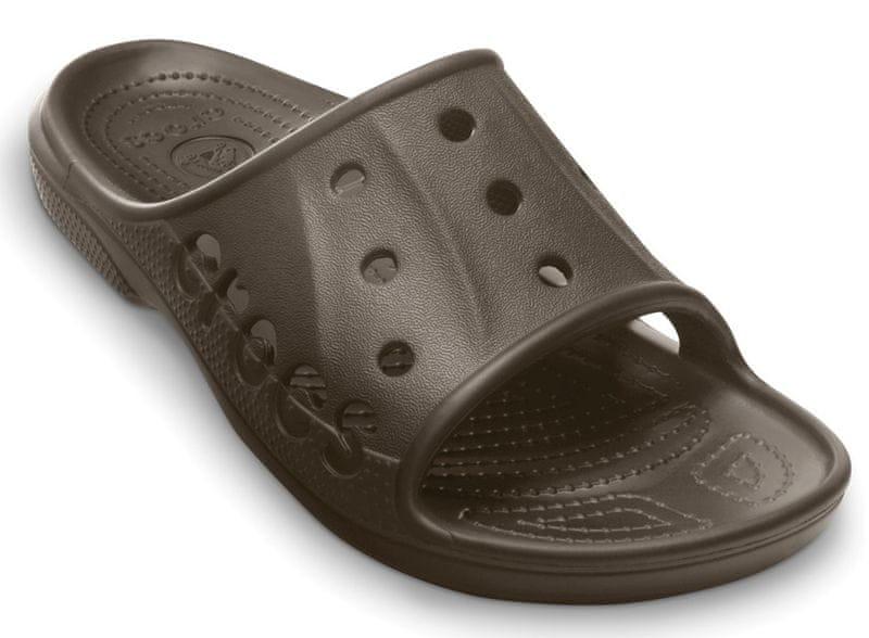 Crocs Baya Slide Espresso 46-47 (M12)