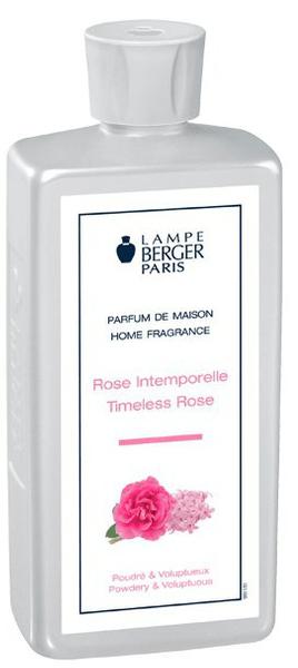 Lampe Berger Věčná růže 500 ml