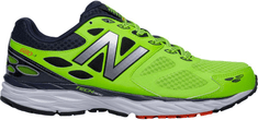 New Balance buty do biegania M680LT3