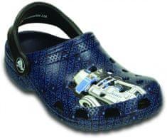 Crocs sandale Classic Star Wars R2D2 C3PO