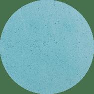 Viscopur MEMO-GEL Anatómiai párna 30x50 cm  31e021c014