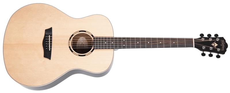 Washburn WLO20S Akustická kytara