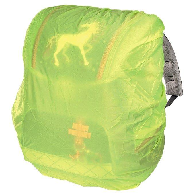 Sammies Pláštěnka pro školní batoh