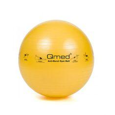 Qmed Fizioball, 45 cm