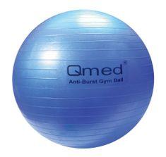 Qmed Fizioball, 75 cm