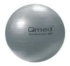 Qmed Fizioball, 85 cm
