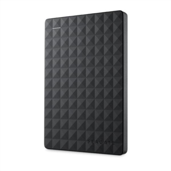 Seagate Expansion Portable 1,5TB (STEA1500400)