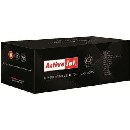 ActiveJet kompatibilen toner za Kyocera TK-3110, črn