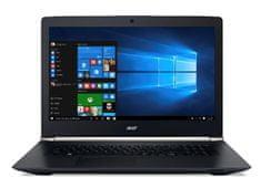 Acer prenosnik Aspire Nitro VN7-792G i7/16/256+2T/L ((NH.G6VEX.015)) - Odprta embalaža