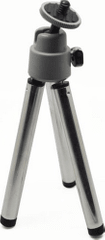 Niceboy mini tripod
