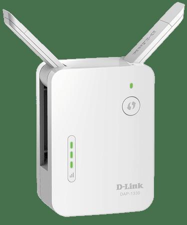 D-Link ojačevalec brezžičnega signala D-Link DAP-1330