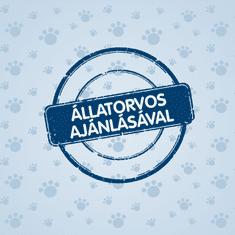Applaws Macskaeledel, Tonhal & Garnélarák, 24 x 70 g