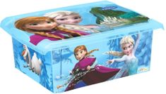 keeeper Úložný box Frozen 10 l