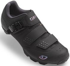 Giro Giro Manta R Női sportcipő, Fekete, 39 outlet