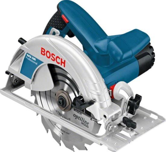BOSCH Professional GKS 190 (601623000)