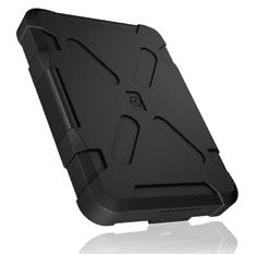 "IcyBox zunanje ohišje, 6,35 cm (2,5"") SATA IB-278U3 , USB 3.0, vodoodporno"