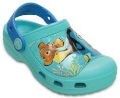 Crocs buty CC Finding Dory Clog K