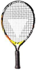 "Tecnifibre otroški tenis lopar Bullit 19"""