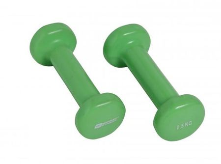 Schildkröt fitness uteži 2 kg