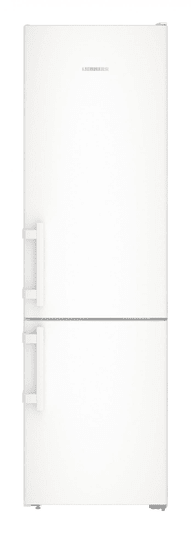 Liebherr chłodziarko-zamrażarka CN 4015